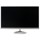 Product Image - Asus MX279H