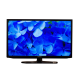 Product Image - Samsung UN32H5203
