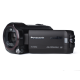 Product Image - Panasonic HC-W850 Twin Recording Camcorder