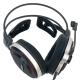 Product Image - Audio-Technica ATH-ADG1