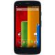 Product Image - Motorola Moto G (4G LTE, 2013)