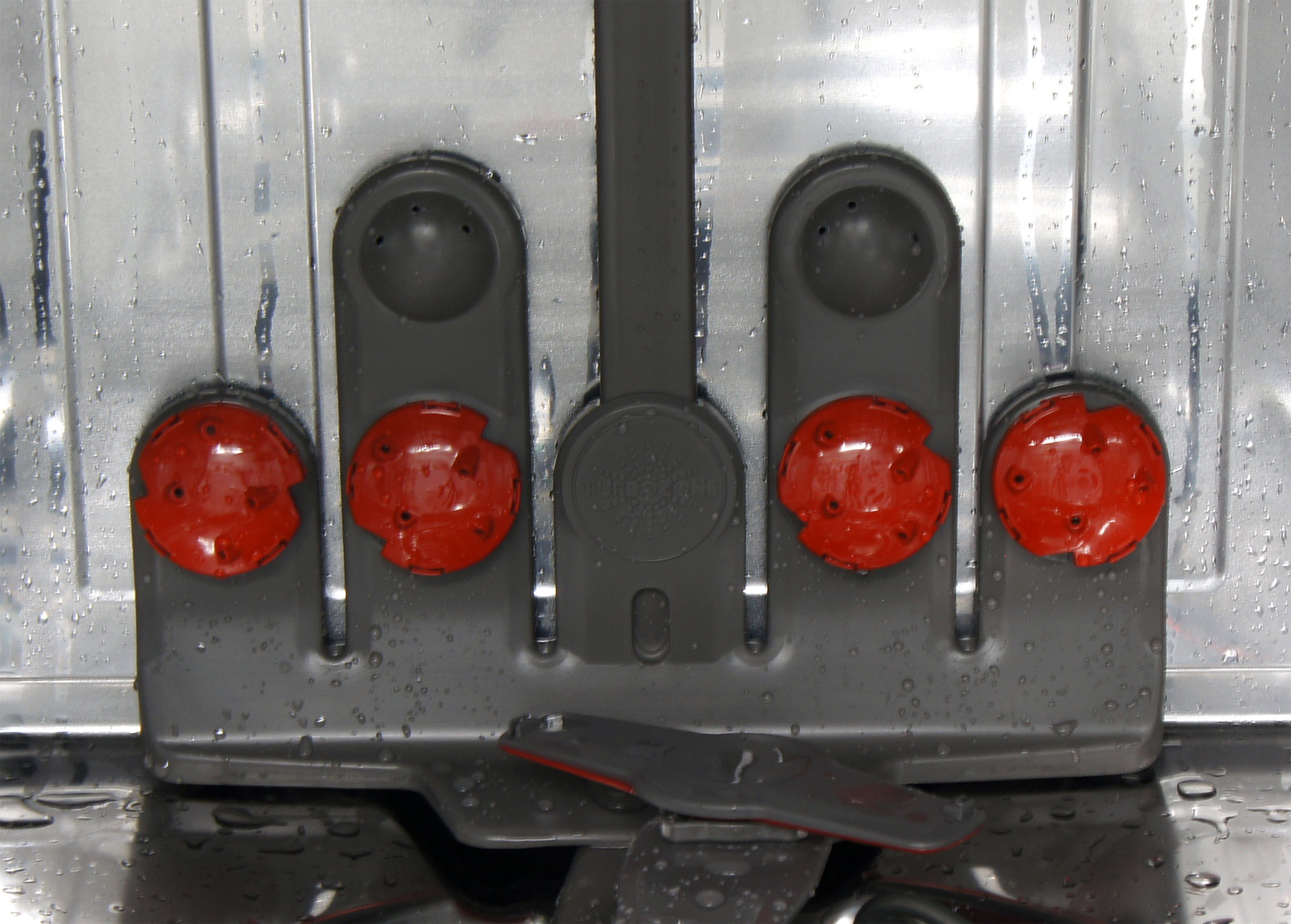 Kenmore Elite 12773 TurboZone