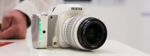 Pentax k s1 hero