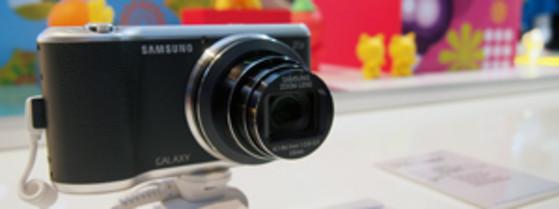Samsung galaxy camera 2 hero thumb