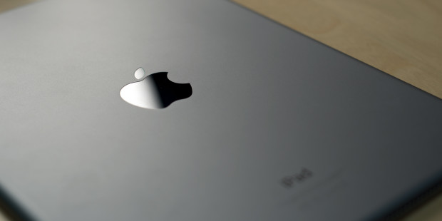 Apple iPad Air 2 Tablet Review