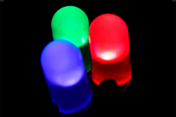 http://reviewed-production.s3.amazonaws.com/attachment/66dd9347385cb757232a645951edba768893017c/RGB-LED-hero.jpg
