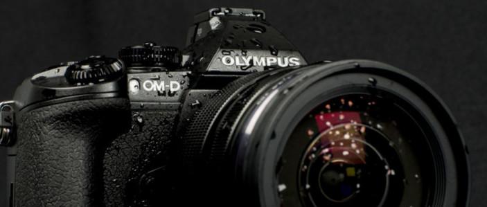 http://reviewed-production.s3.amazonaws.com/attachment/05be58d584764505/cameras-Olympus_OM-D_E-M1_Digital_Camera.jpg