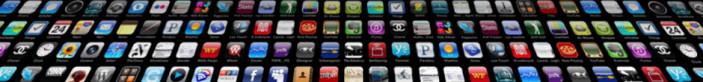 http://reviewed-production.s3.amazonaws.com/attachment/fe101e18945748165a4c0bdb1421633b41c0312b/appseverywhere.jpg