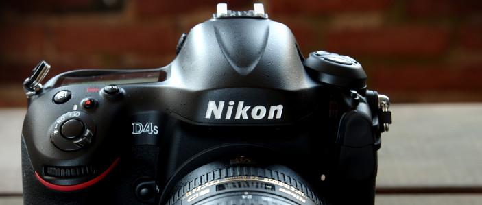 https://reviewed-production.s3.amazonaws.com/attachment/060445a7e7454807/Nikon-D4S-Review-hero.jpg