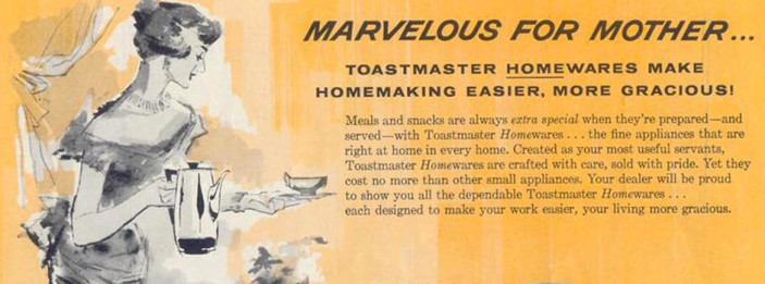 https://reviewed-production.s3.amazonaws.com/attachment/49230cf6f2034d43/Vintage-Appliances-Hero350-3.jpg