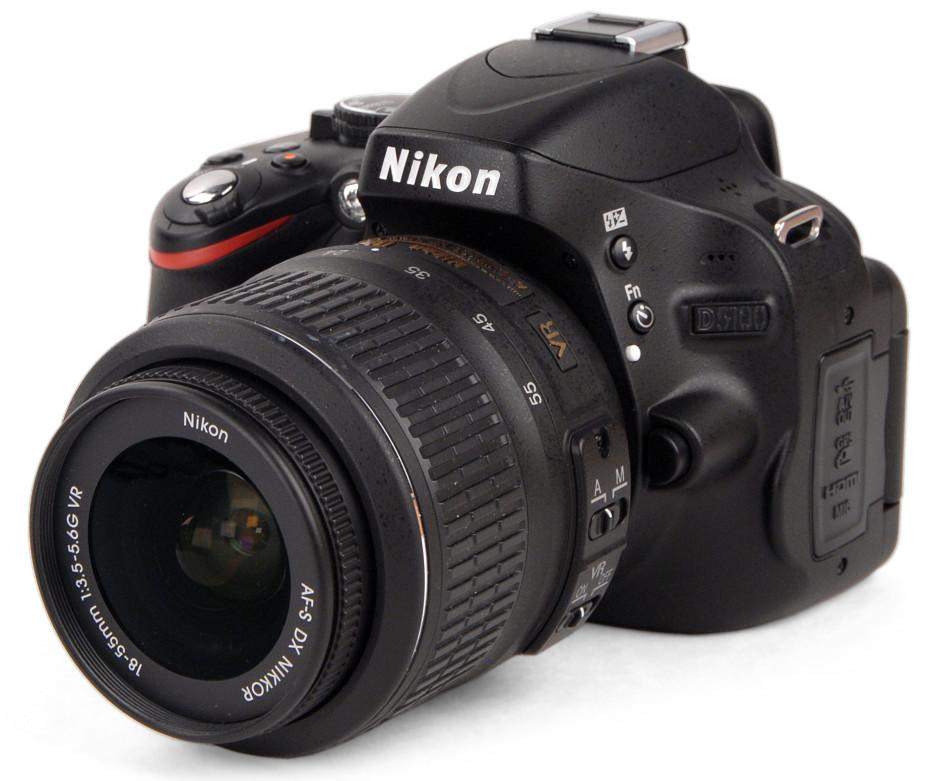 http://reviewed-production.s3.amazonaws.com/attachment/abf215751d585838b379f82fea6282874d82eabb/Nikon_D5100_Vanity.jpg
