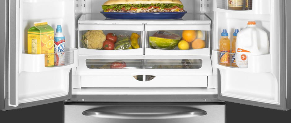 http://reviewed-production.s3.amazonaws.com/attachment/cff28ee945aac61d007855a7f9e13b69de544496/maytag940x400.jpg
