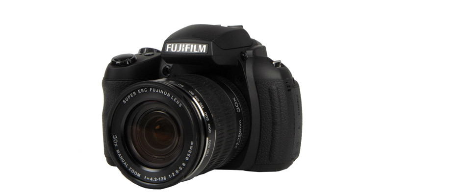 http://reviewed-production.s3.amazonaws.com/attachment/dfc2eeac63c1e863a71d01f5593d550528c42602/Fujifilm-FinePix-HS30EXR-940x400.jpg