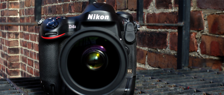 https://reviewed-production.s3.amazonaws.com/attachment/fc65458b74b647dc/Nikon-D4S-hero2.JPG
