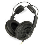 superlux-hd668b-150.jpg