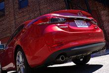 2014-Mazda6-Exterior-Callout1.jpg