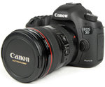 BLACK-FRIDAY-2013-CANON-5D-MARK-III.jpg