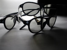 LG_50LA6200_3DGlasses.jpg