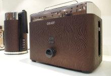 Graef Woodgrain Toaster.jpg