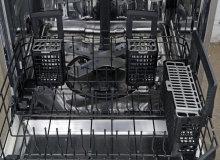 GE-PDT750SSFSS-Callout1.jpg