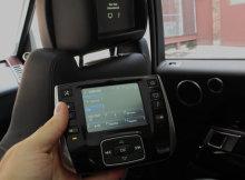 2013 Range Rover023.jpg