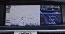 Lexus LS 460 Web007.jpg