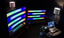 TV-Calibration-Breakdown