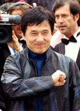 Jackie Chan-wiki Georges Biard.jpg