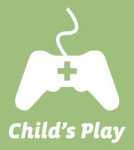childsplay_logo.jpg