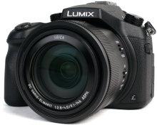 CCI-Panasonic-Lumix-FZ1000-vanity.jpg