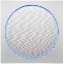 LG Artcool Stylist—Render