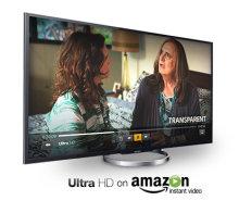 4K-content-guide-Amazon.jpg