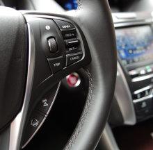 2015 Acura TLX6.jpg