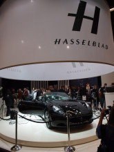 hasselblad_booth.jpg