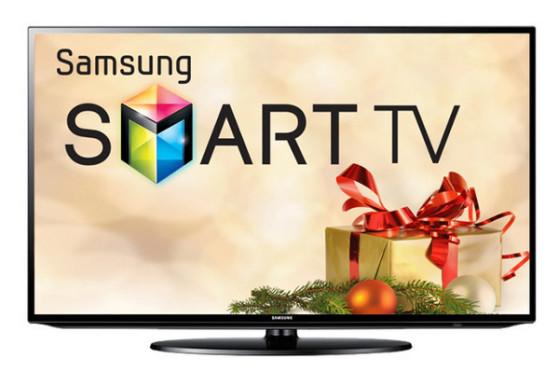 Samsung_UN46EH5300_TVI.jpg