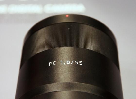 55mm.jpg