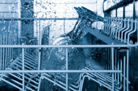 Dishwasher_Glass.jpg
