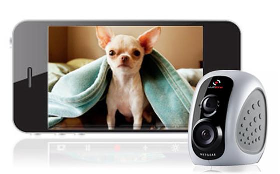 Vuezone Camera.jpg