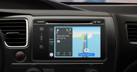 Apple-iOS-CarPlay-GPS.jpg
