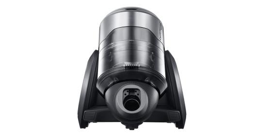 Samsung-VC-F800G.jpg