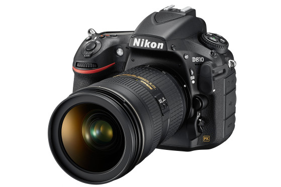NIKON-D810-FRONT-34.jpg