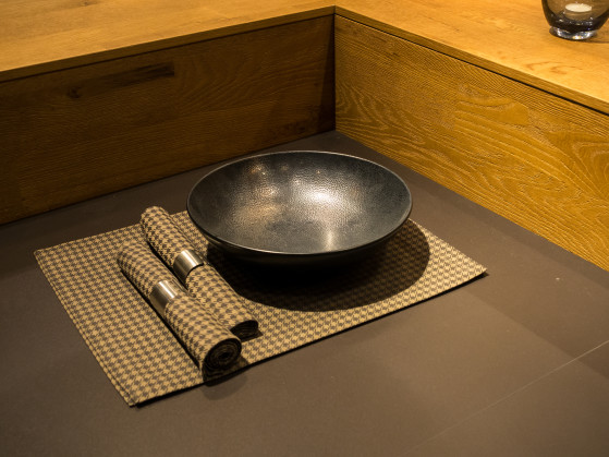Goodbye, Granite: The 6 Hottest Countertop Finishes - Reviewed.com ...