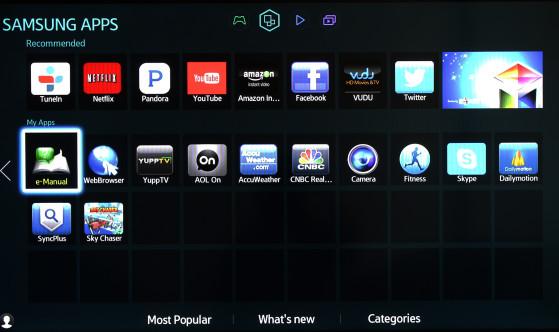 Samsung-UN50H6350-Software-Apps.jpg