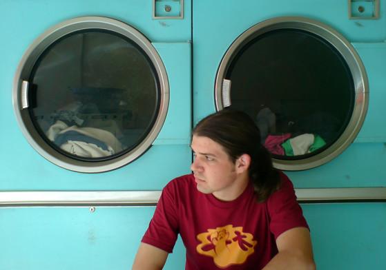 bored-laundromat.jpg