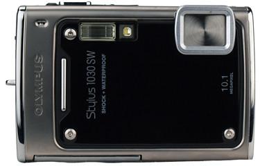 olympus-stylus-1030sw-front-375.jpg