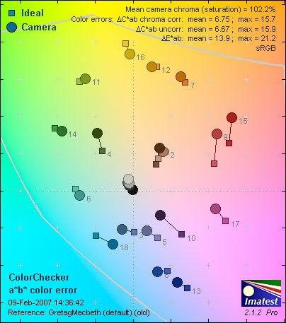 W35-ColorER.jpg