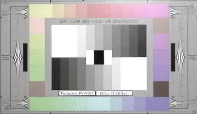 Panasonic_PV-GS85_60_lux_18dB_web.jpg