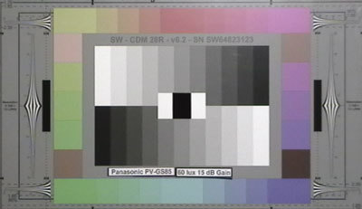 Panasonic_PV-GS85_60_lux_15dB_web.jpg