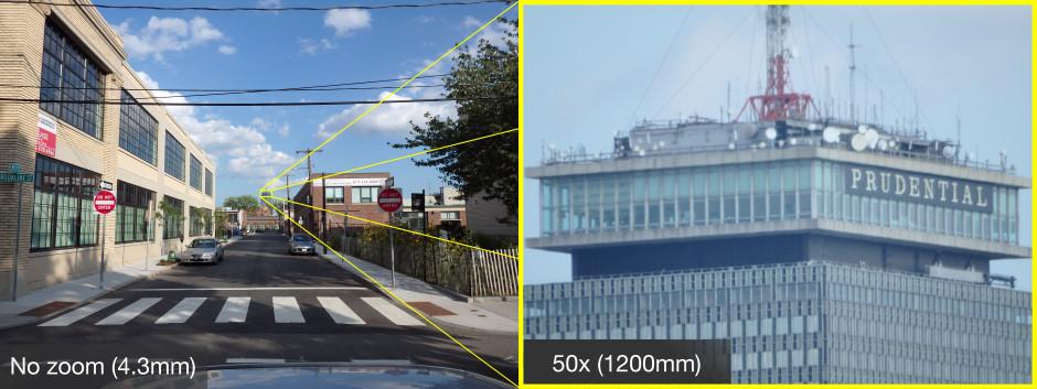 Full-Zoom-Sample.jpg