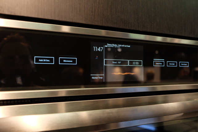 jenn air wall oven display repair control panel and microwave expressions manual